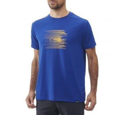 eider-stream-tee-m-deep-flash-t-shirt-homme-2