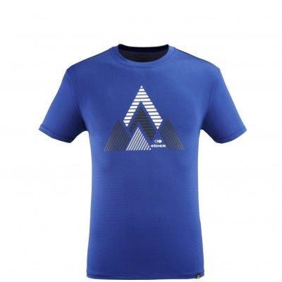 eider-taurus-tee-m-bleu-t-shirt-homme