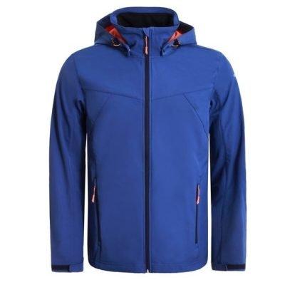 icepeak-biggs-bleu-20-21-veste-softshell-homme