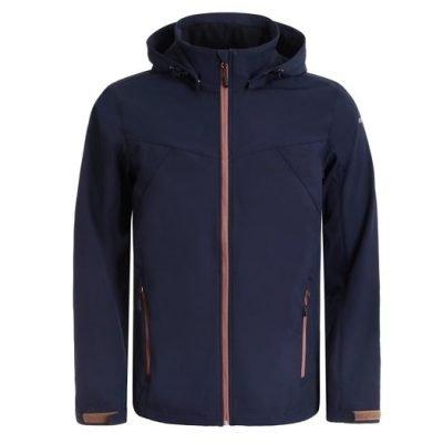icepeak-biggs-noir-marron-20-21-veste-softshell-homme