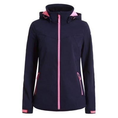 icepeak-boise-noir-rose-veste-softshell-femme