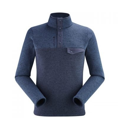 lafuma-cloudy-sweater-m-eclipse-bleu-pull-polaire-homme