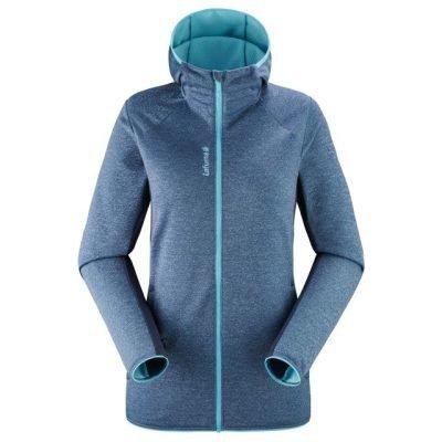 lafuma-wallig-f-zip-w-twilight-blue-veste-polaire-femme
