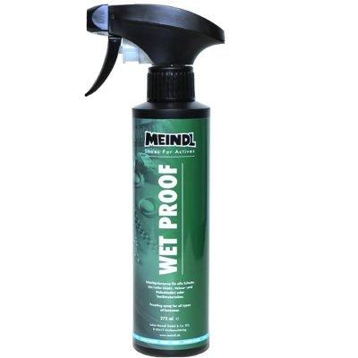 meindl-wet-proof-275ml-entretien-chaussures