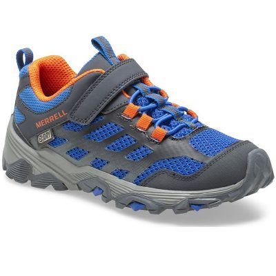 merrell-m-moabfstlow-ac-wpf-chaussure-marche-garcon-1