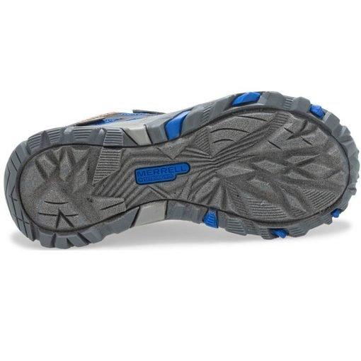 merrell-m-moabfstlow-ac-wpf-chaussure-marche-garcon-2
