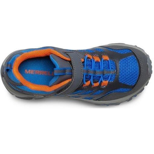 merrell-m-moabfstlow-ac-wpf-chaussure-marche-garcon-3