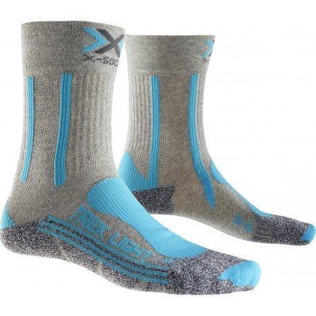 x-socks-trekking-light-lady-chaussette-randonnee-femme