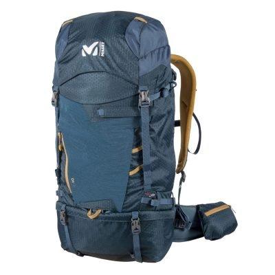 Millet-Ubic-40-orion-blue-emerald-sac-a-dos-randonnee-homme