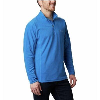 columbia-klamath-range-ii-indigo-blue-pull-polaire-homme-5