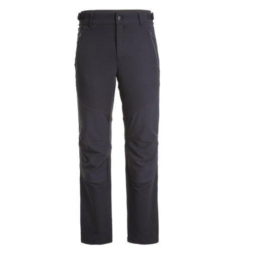 icepeak-breyon-pantalon-randonnee-softshell-homme-2020