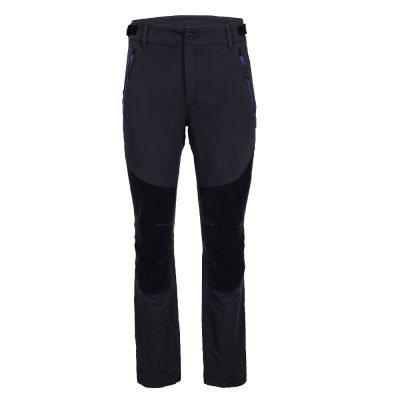 icepeak-breyon-pantalon-randonnee-softshell-homme