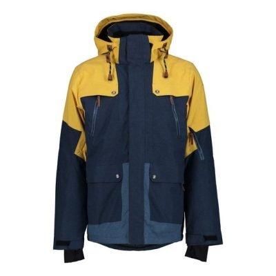 icepeak-canton-veste-ski-homme