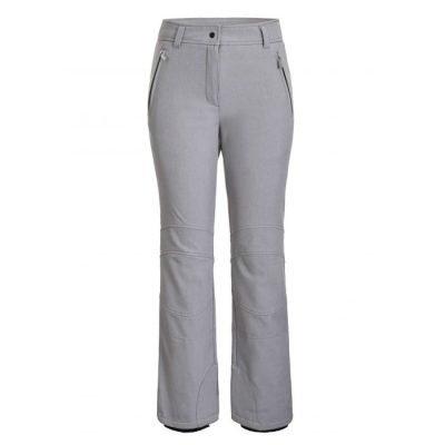 icepeak-eufaula-gris-pantalon-ski-softshell-femme