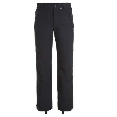 icepeak-frankfurt-noir-pantalon-ski-homme