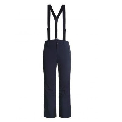 icepeak-freiberg-noir-pantalon-ski-homme-1