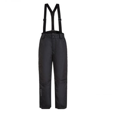 icepeak-leiden-noir-pantalon-ski-enfant