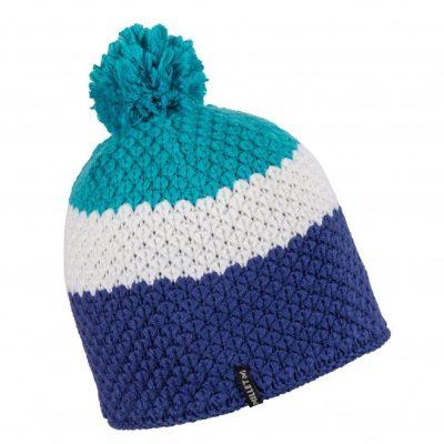 millet-ld-happy-beanie-bleu-bird-purple-bonnet-femme