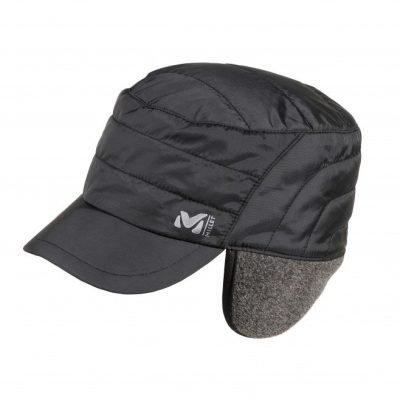 millet-primaloft-rs-cap-noir-casquette-homme