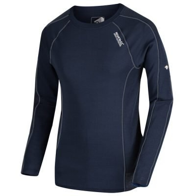 regatta-beru-nightfall-t-shirt-thermique-laine-homme-1