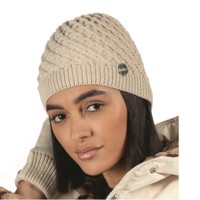 regatta-multimix-hat-light-vanilla-bonnet-femme