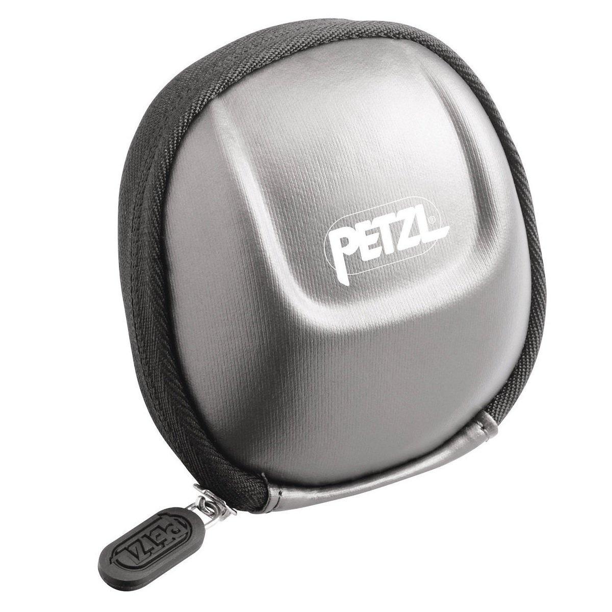 petzl-shell-etui-transport-pour-lampe-frontale