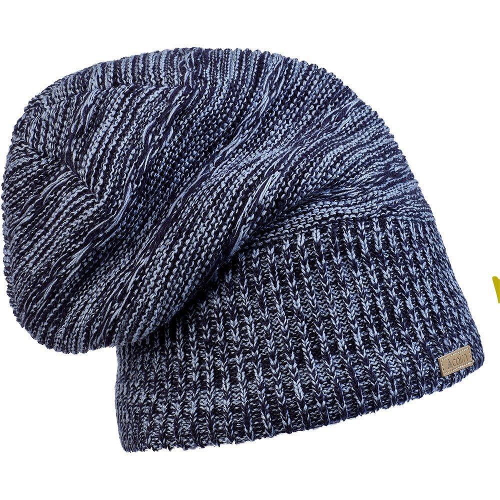 cairn-chloe-hat-midnight-storm-bonnet-femme