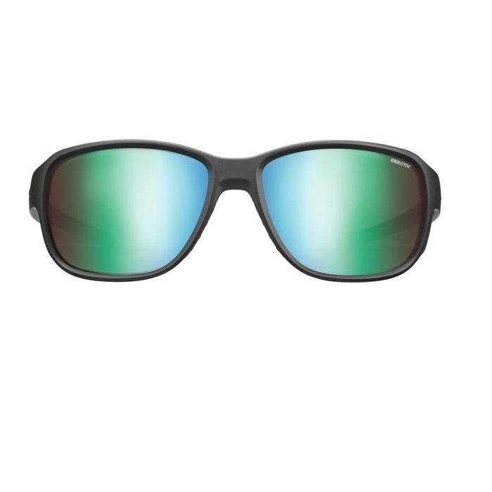 julbo-montebianco-2-J5417314-lunette-de-soleil-montagne-3