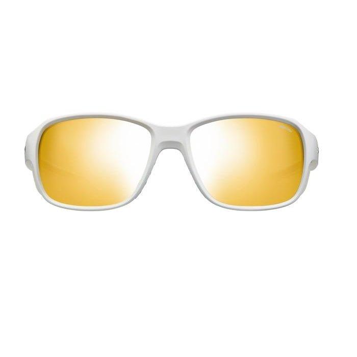 julbo-monterosa-2-J5423120-lunette-de-soleil-montagne-2