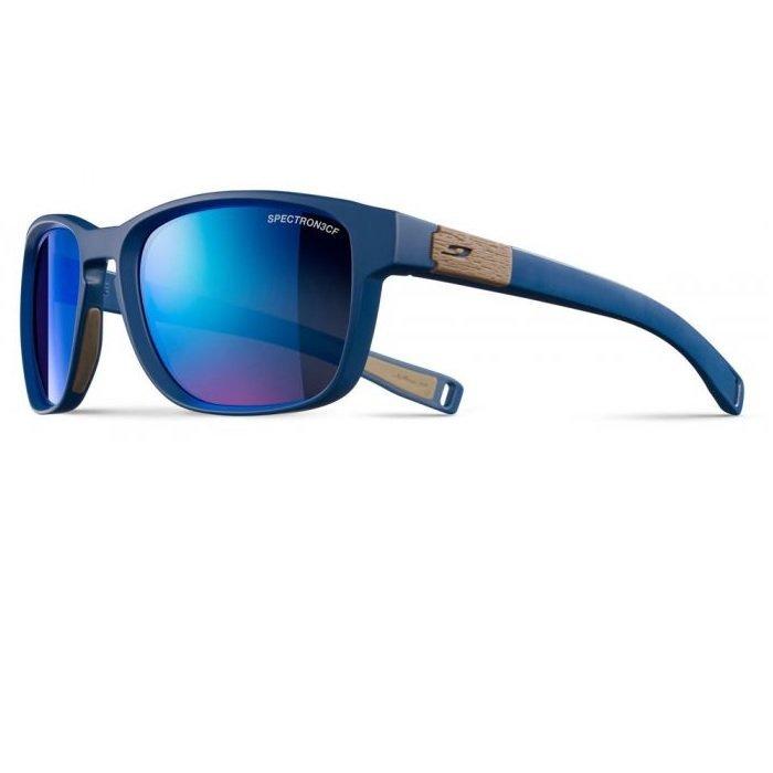 julbo-paddle-j5041112-lunette-de-soleil-adulte-1
