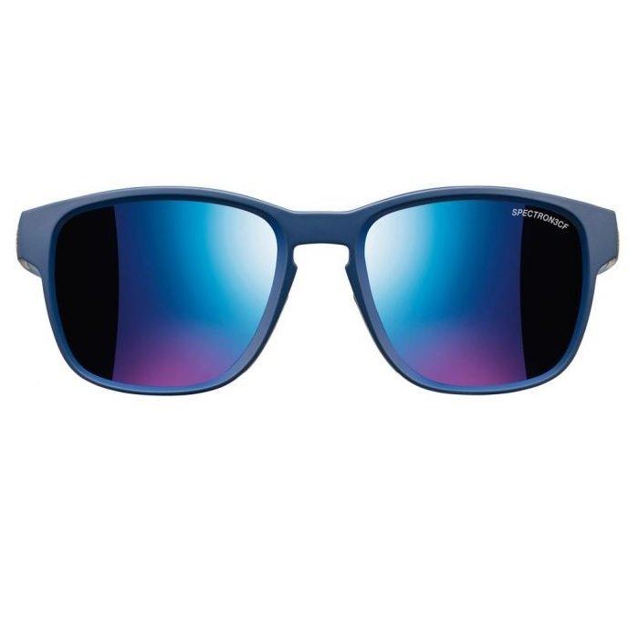 julbo-paddle-j5041112-lunette-de-soleil-adulte-2