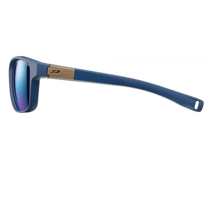 julbo-paddle-j5041112-lunette-de-soleil-adulte-3
