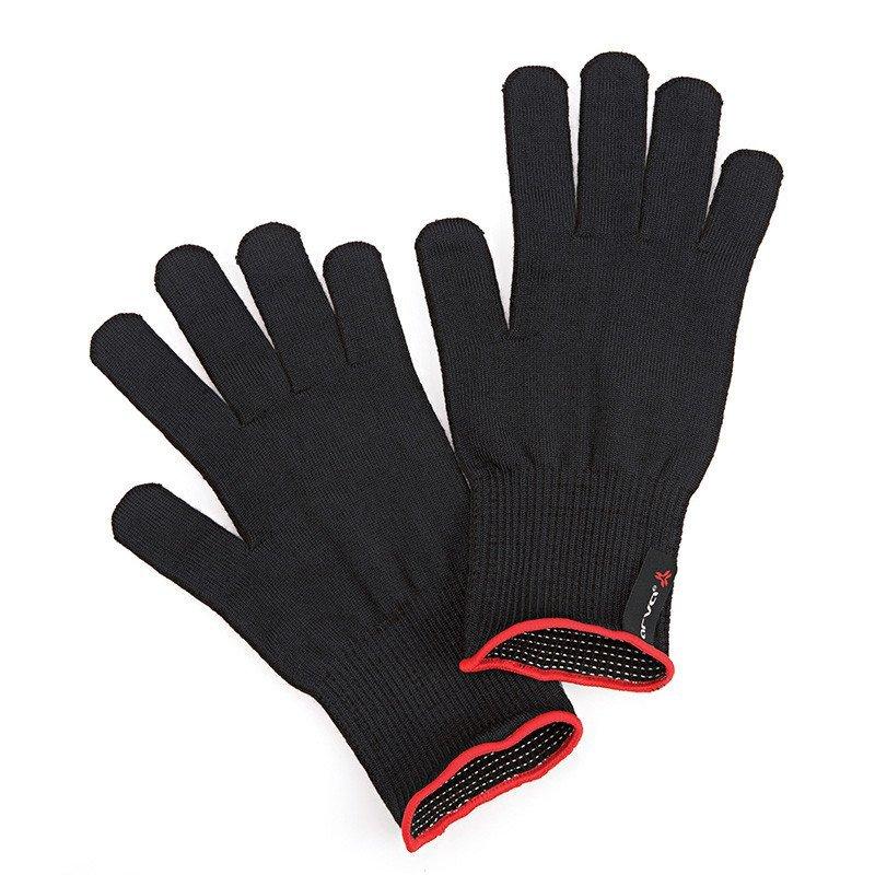 arva-thermoline-gloves-gants-fins