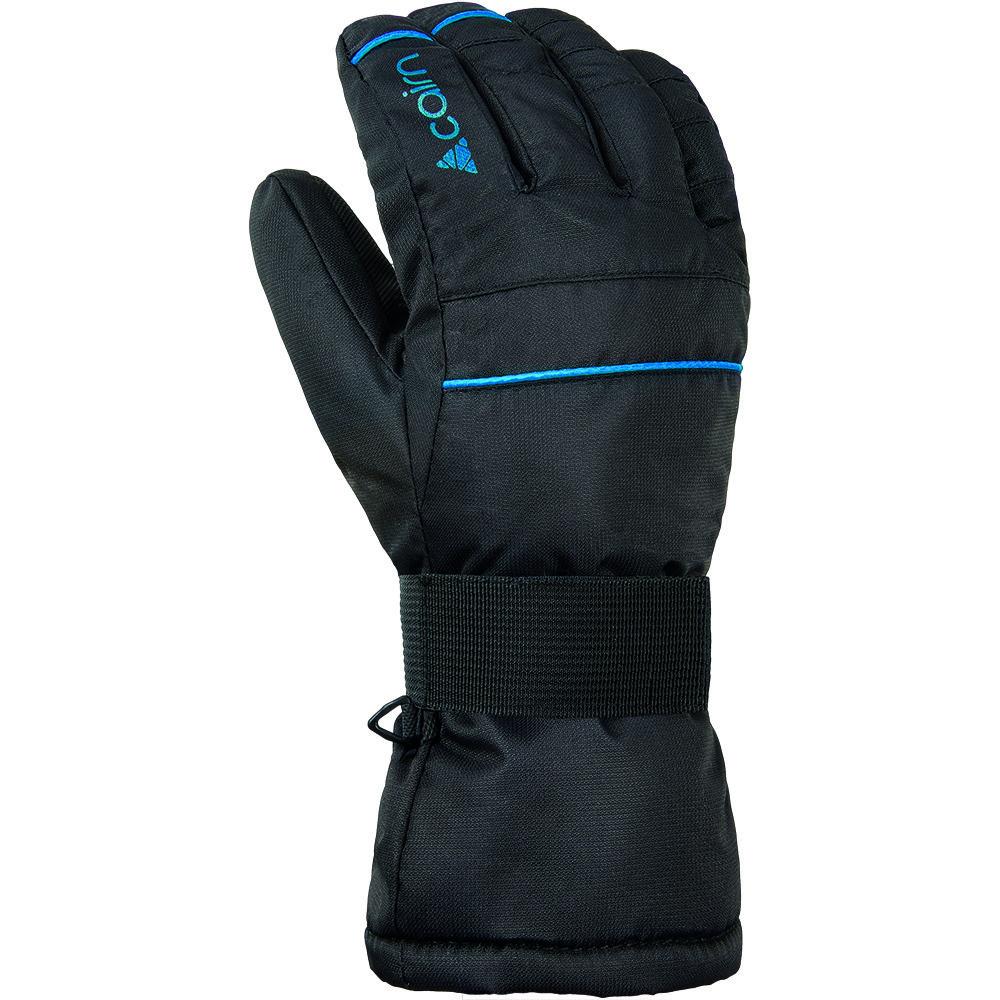 cairn-ceres-m-electric-blue-gants-de-ski-homme