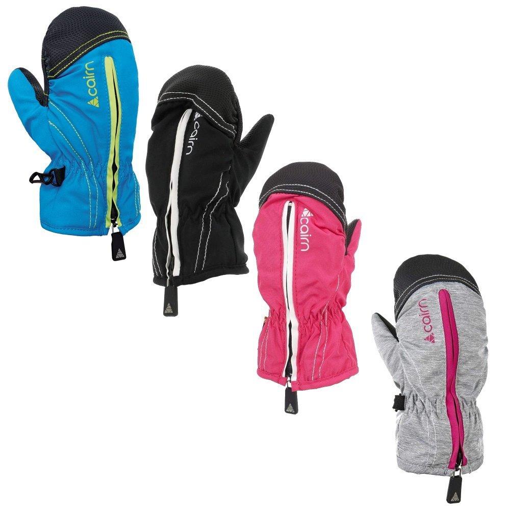 cairn-doodle-b-c-tex-2021-gants-de-ski-enfant