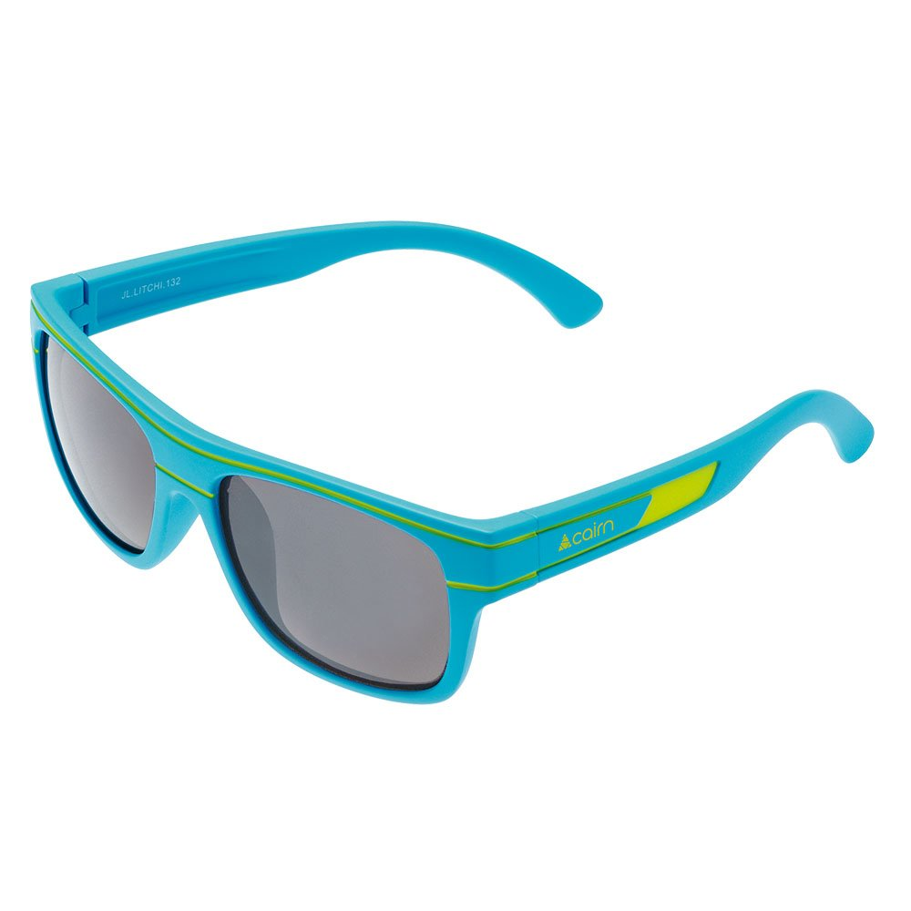 cairn-litchi-mat-azur-lemon-lunette-de-soleil-enfant