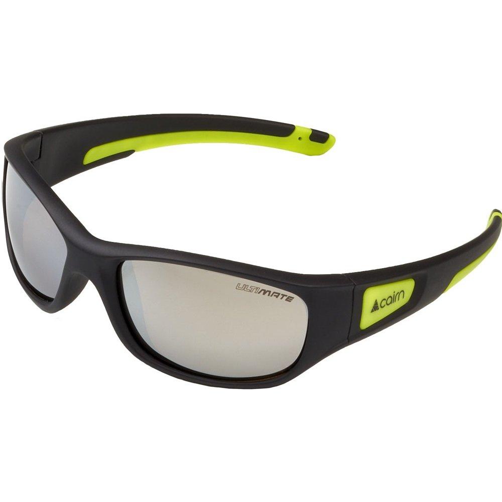cairn-play-mat-black-yellow-lunette-de-soleil-enfant
