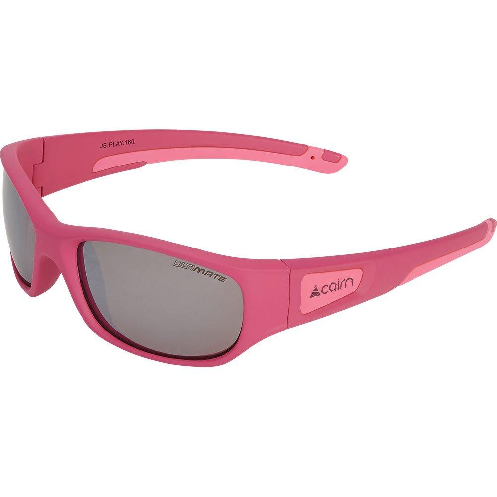 cairn-play-mat-fuchsia-pink-lunette-de-soleil-enfant