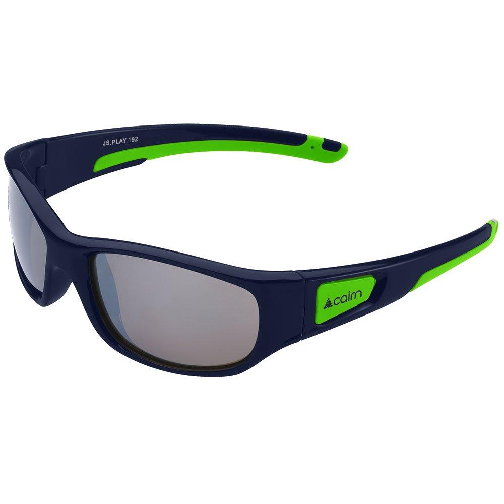 cairn-play-midnight-green-lunette-de-soleil-enfant
