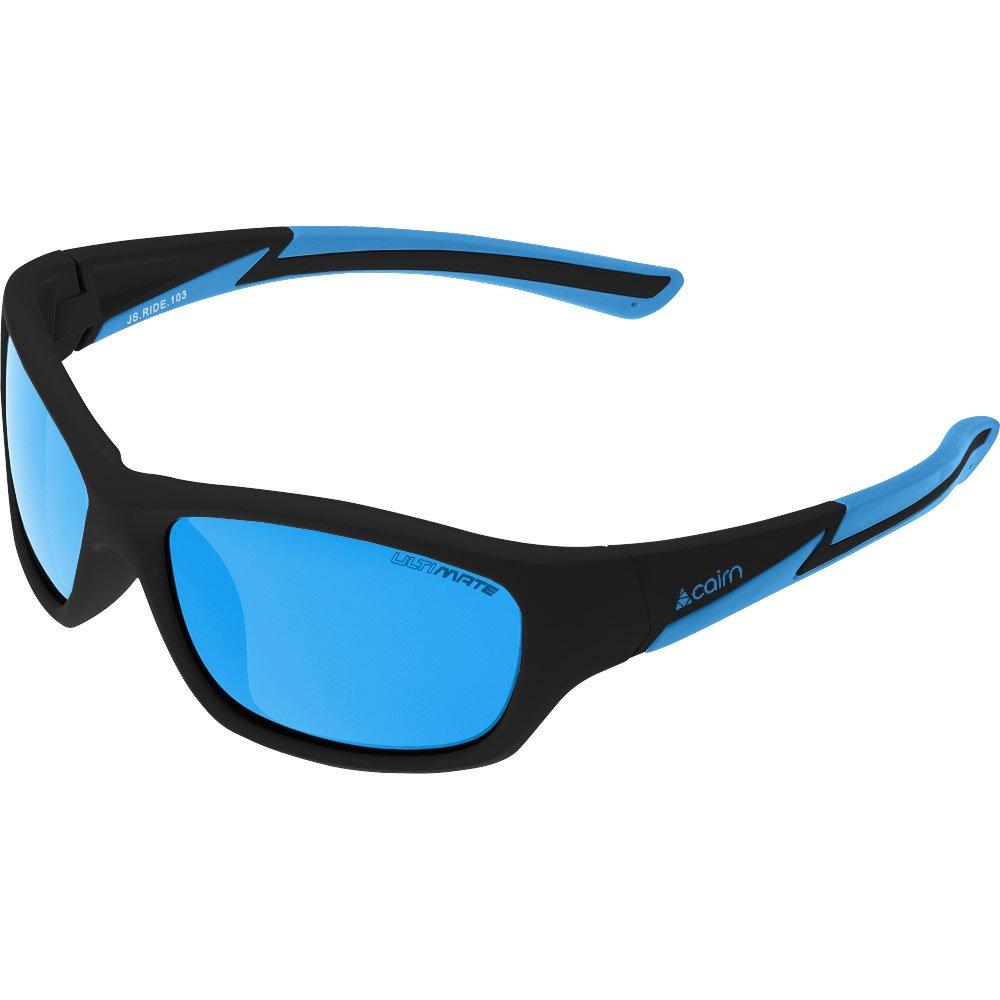 cairn-ride-mat-black-azure-lunette-de-soleil-enfant
