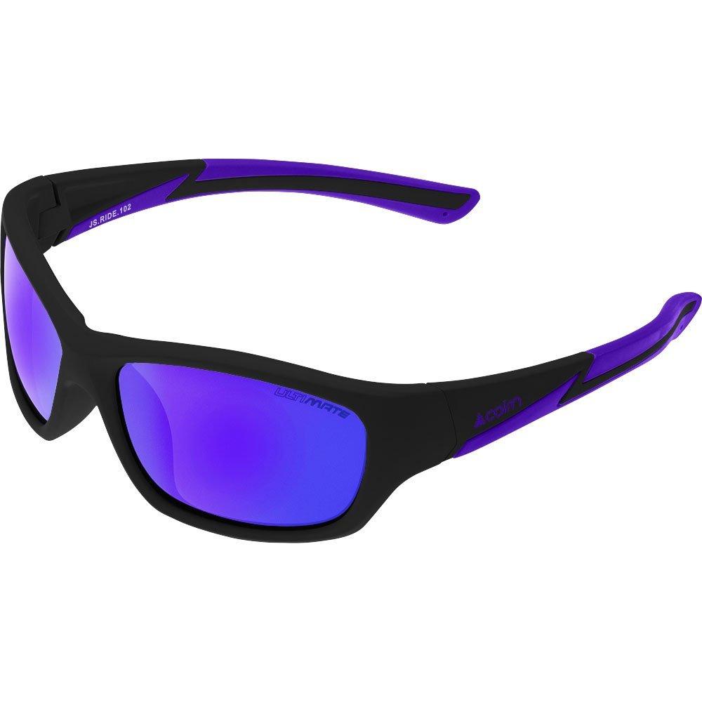 cairn-ride-mat-black-purple-lunette-de-soleil-enfant