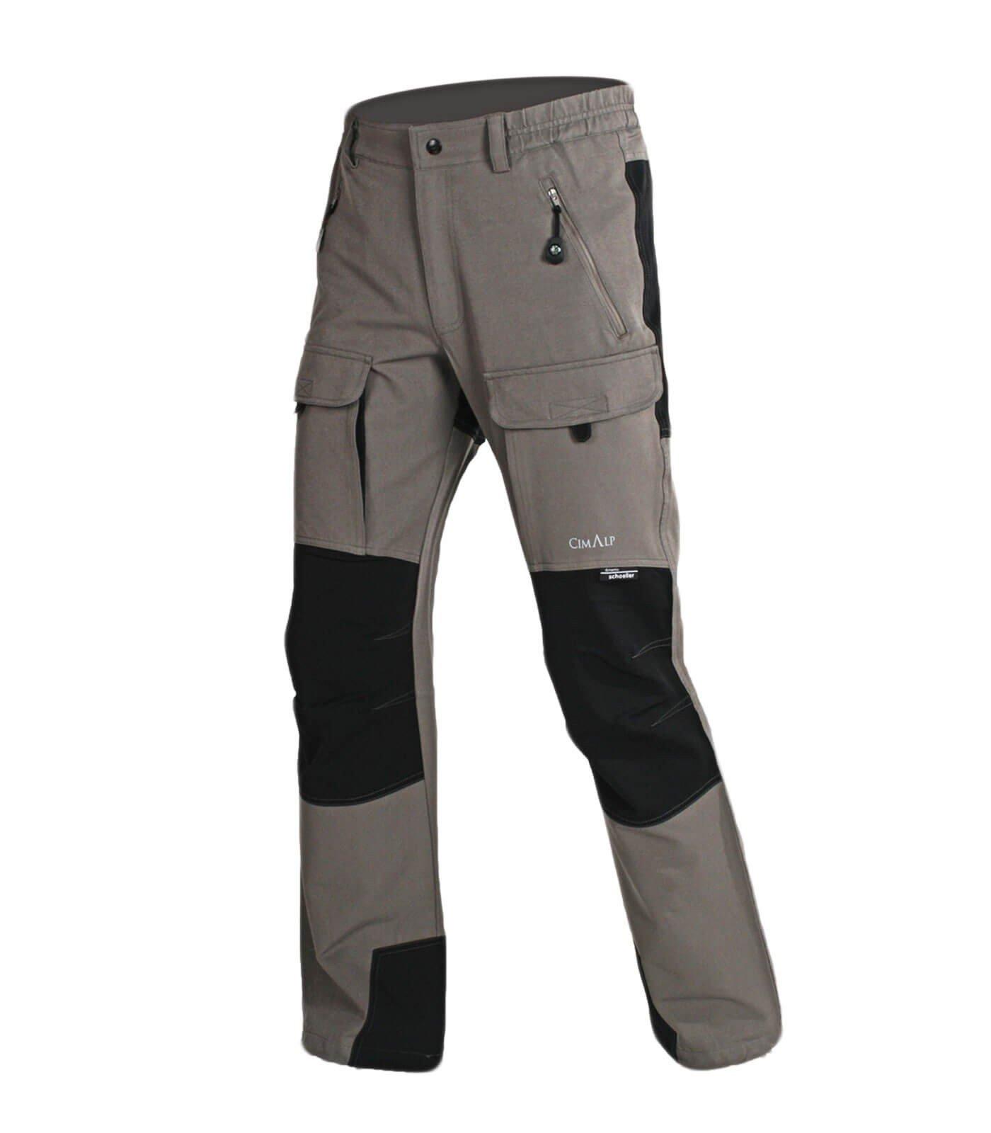 cimalp-laos-4-terre-pantalon-randonnee-homme-1
