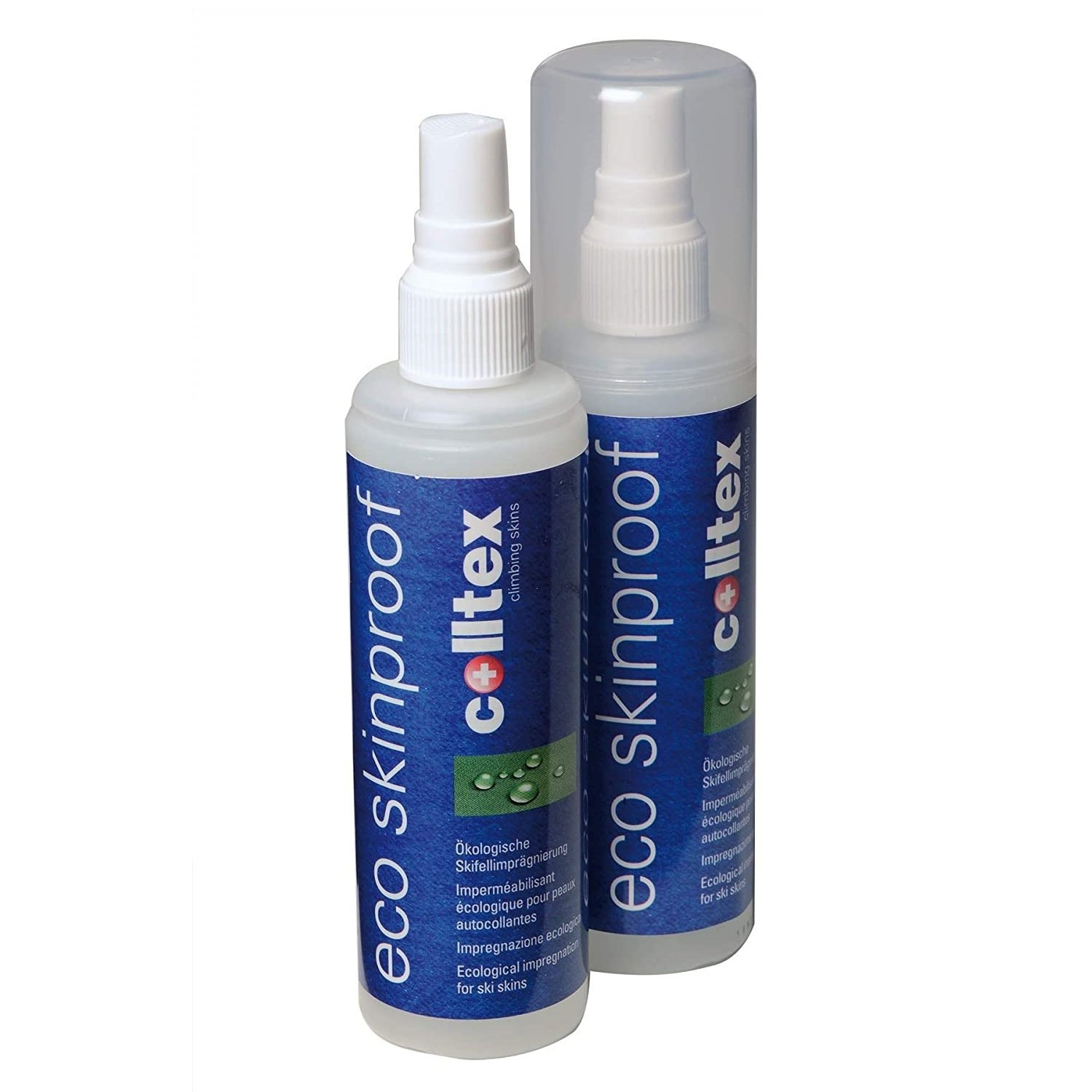 colltex-eco-skinproof-spray-impregnatation-peaux-a-phoque