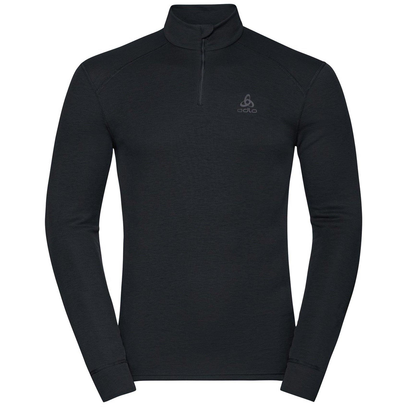 odlo-active-warm-eco-t-shirt-montant-zippe-homme