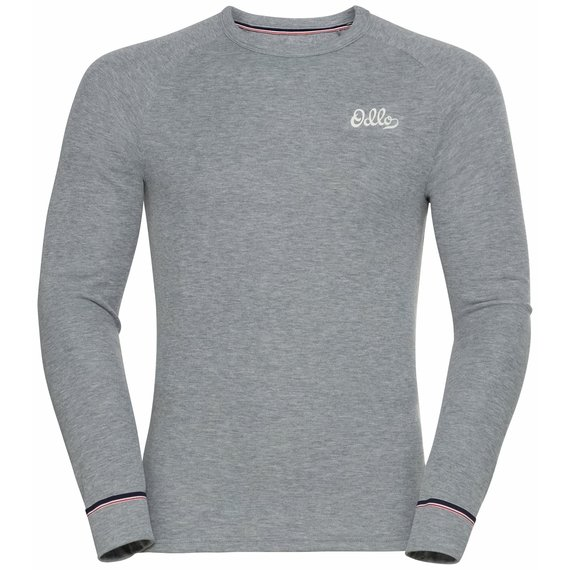 odlo-active-warm-originals-eco-ml-t-shirt-thermique-col-rond-1