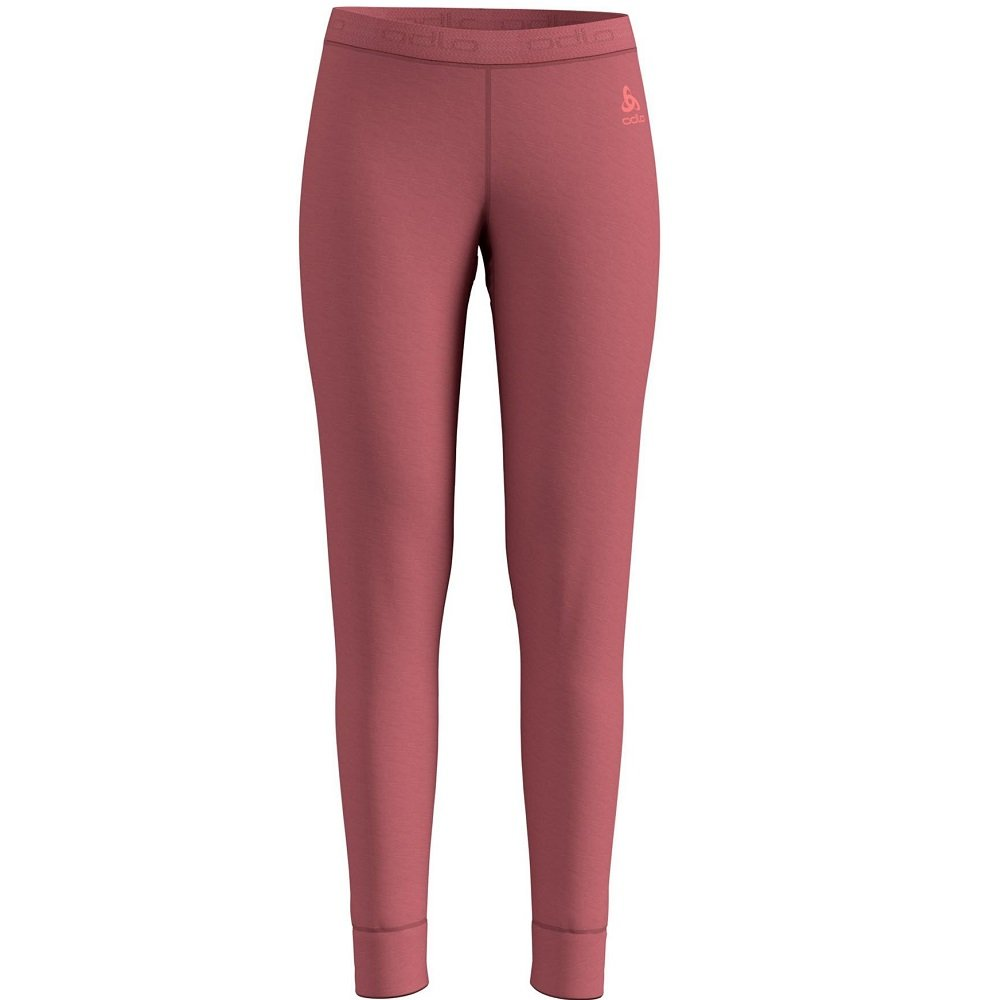 odlo-merino-warm-pant-w-roan-rouge-collant-thermique-femme