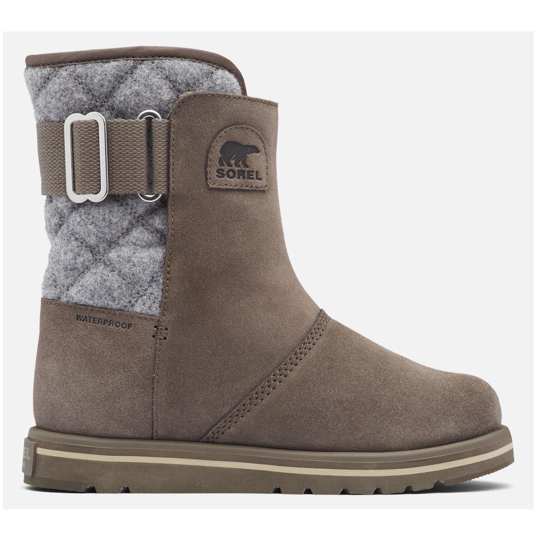 sorel-rylee-major-chaussure-hiver-femme-1