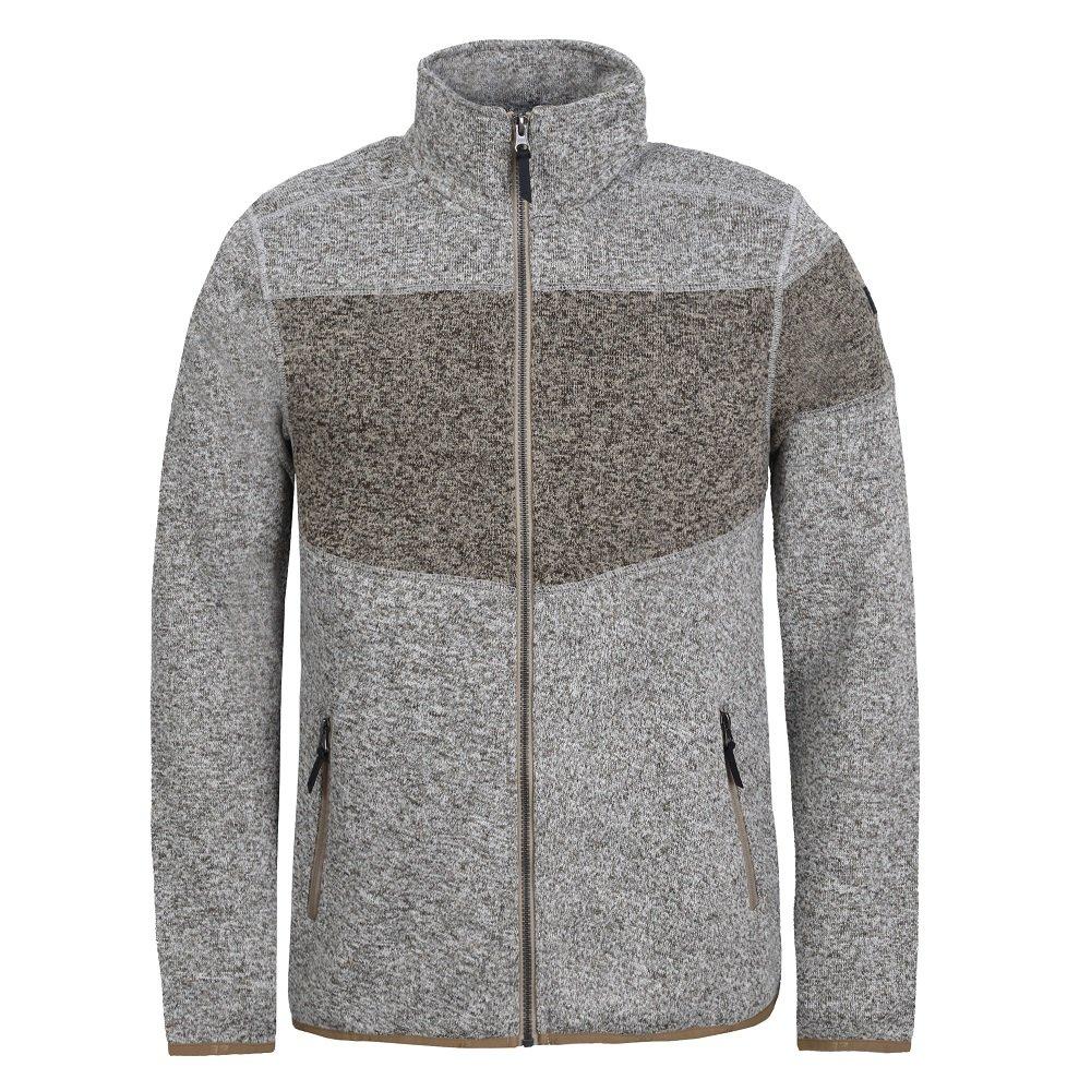 icepeak-alberton-marron-veste-polaire-homme-1