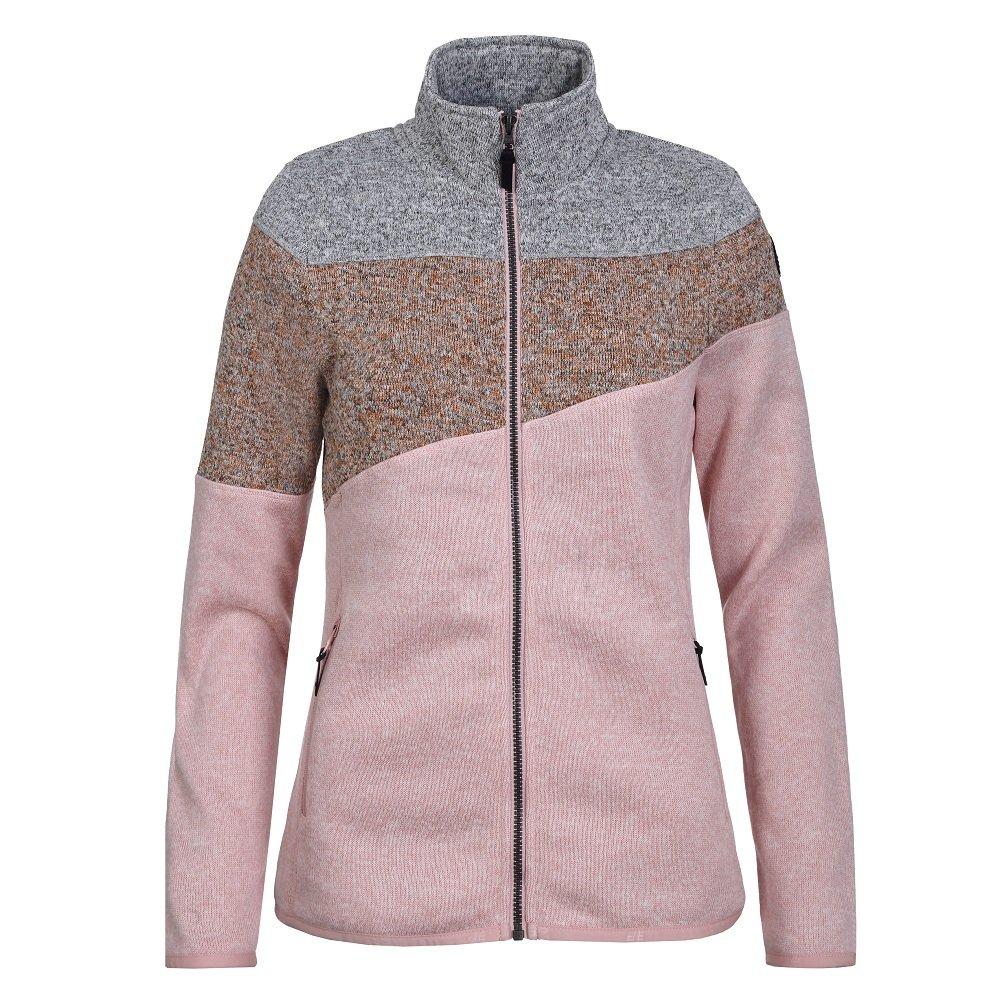 icepeak-altoona-rose-veste-polaire-femme-1