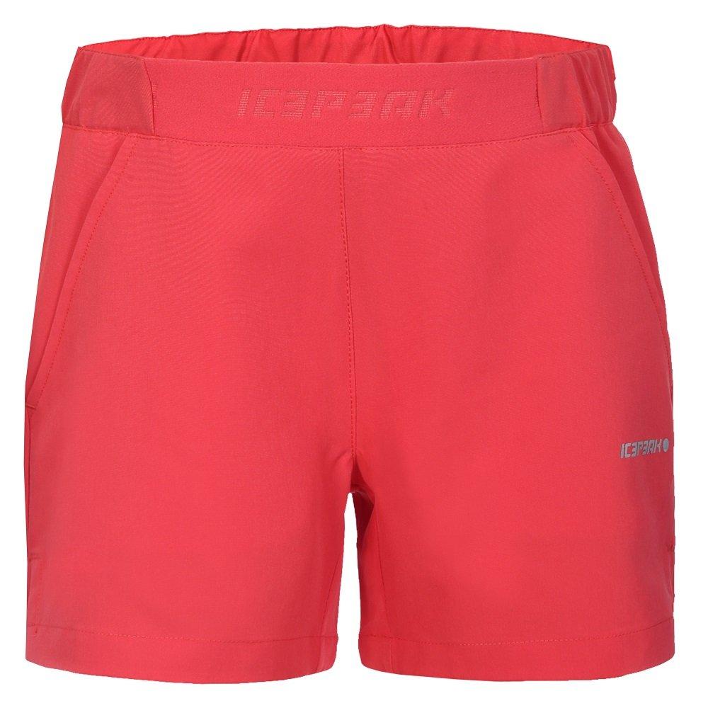 icepeak-kechi-jr-corail-short-randonnee-fille-1